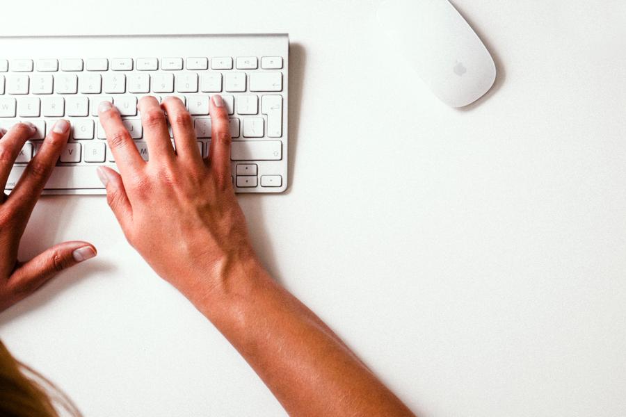 Ep #4 – Comment se lancer dans l'écriture d'un roman ?