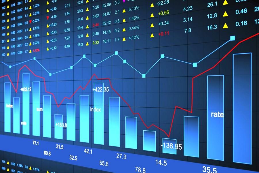 Ep #31 – Faut-il écrire pour le marché ?