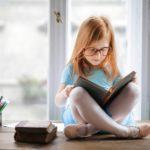 Ep #32 – Les 5 étapes de relecture d'un roman