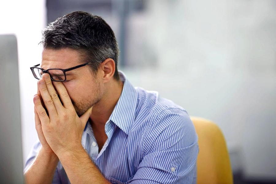 Ep #33 – Comment gérer les critiques négatives ?