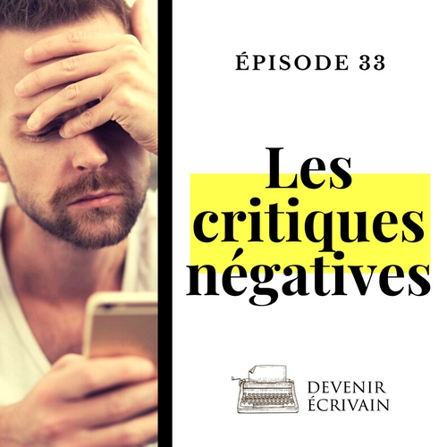 Gérer les critiques