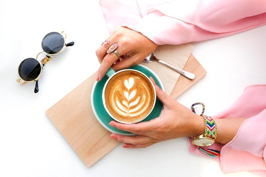 Ep #35 – Comment réussir à écrire le matin ?